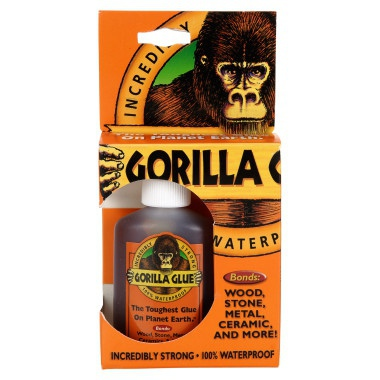 Gorilla Glue, 60 ml